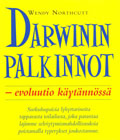 Wendy Northcutt : DARWININ PALKINNOT 1